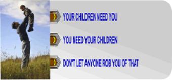 yourchildrenneedyou